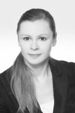 fotografia Karolina Barzdo